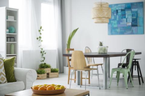 Уборка офисов, квартир и домов